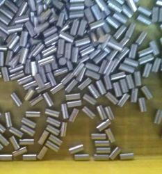 Стоматологических сплавов никеля и хрома для обработки протеза