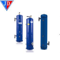 El aire condicionado Blr/Vlrd-12 Uso doméstico, la refrigeración líquida Vertical receptor