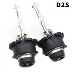 D2h D2r 35w Ballast Xenon-Kit Voor Auto-Lamp