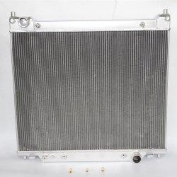 Luftkühlung-Selbstkondensator für Ford 1995-97 Powerstroke V8