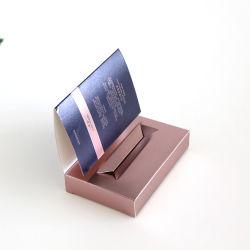 عادة طبعة حارّة عمليّة بيع [كد] [ببر بوإكس] صديرية يجعل يعبّئ صندوق فوق فرشاة صندوق