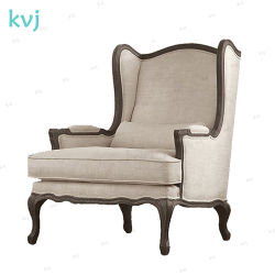 Салон красоты кресло в салоне красоты комната ожидания стулья