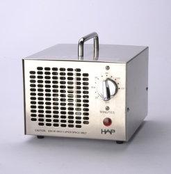 3,5G/H purificateur d'air Portable voiture ion négatif Déplacement Odor Eliminator