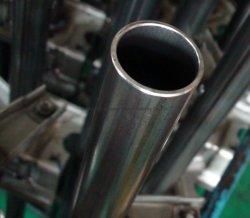 Tubo dell'acciaio legato di JIS Scm415 per le componenti automobilistiche