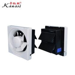 家庭用電化製品のためのOEM/ODM AC換気の排気の抽出器のファン