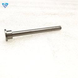 Perforation de carbure de tungstène, du moule poinçon Stamp mourir l'outillage de métal