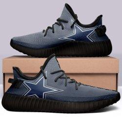 Custom Design Fashion gros canevas unisexe Sneakers Galaxy chaussures occasionnel d'impression haute haut les couleurs solides classique de la dentelle jusqu'à plat des chaussures de mode