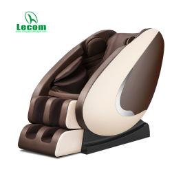 Музыка для всего тела массажное кресло отопление терапии ножной ролик