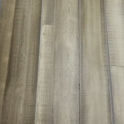 Venta caliente verdadero aspecto de Madera La madera natural Spc Piso, Piso de PVC rígido, Baldosas de Vinilo listos para enviar