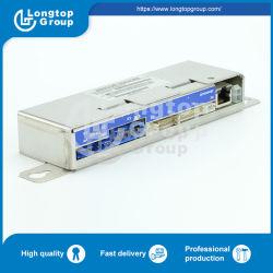 Piccolo USB speciale di elettronica del pannello di controllo di Wincor Nixdorf (1750070596)