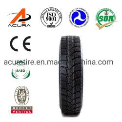 Fábrica China barata de acero de todos los neumáticos de camiones Radial Llantas Neumaticos Pneus TBR Neumático de Camión ligero (1200r20 7.50R16 295/80R22.5 315/80R22.5 11r22.5 385/65R22.5)