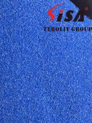 La poudre d'alumine en céramique nano pour le polissage ou rodage Saint-Gobain fournisseur en Chine