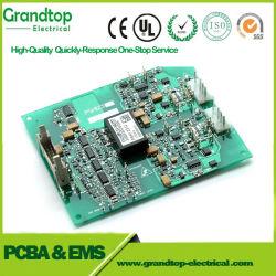 Carte de circuit imprimé PCB PCBA rigide de l'assemblage de composants électroniques
