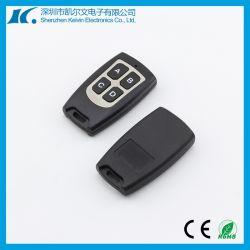 Qualité 433 mégahertz 4CH rf sans fil Kl100-4 à télécommande