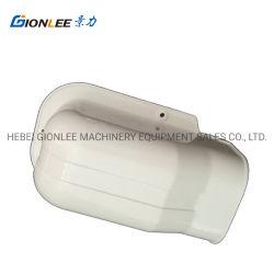 Tubo decorativo del condotto del condizionatore d'aria del PVC