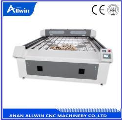 CNC 레이저 커터 부품 1325 가죽 레이저 가공 및 절단 기계