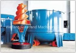De hoge Verbrijzelaar Hydrapulper van de Consistentie voor Papierafval Repulping