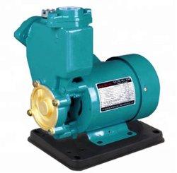 Dacheng PS 126 halber HP-inländischer Haus-Gebrauch-elektrische Wasser-Pumpen-Selbstgrundieren-Pumpen