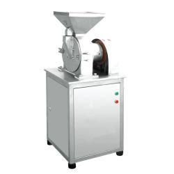 Pulverizer del grasso del laboratorio per agricolo schiacciando i materiali oleosi o viscosi