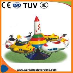 Китай детский сад игрушка с электроприводом (WK-Q18212)