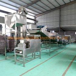 [بنوت بوتّر] صانع إنتاج يجعل آلة خطّ
