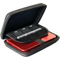 Hartes EVA Hilfsmittel Case&Bag Soem-für Computer