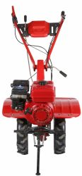 7HP 170f Aircool Gasoline 4-takt roterende cultivator