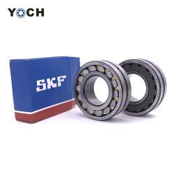 Distributeur de pièces de rechange de moto SKF Koyo NTN NSK Timken roulement à rouleaux sphériques 32008 23218 23048 23240 23242 24032 22218 roulements d'embrayage de laminage de pièces automobiles