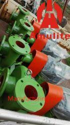 Reducir de forma adecuada las partes de la línea de producción de acuerdo con el uso del producto equipo de la Junta de yeso