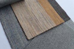 Tejido de lana mayor Stock en China, cualquier color, cualquier estilo de tejido de lana