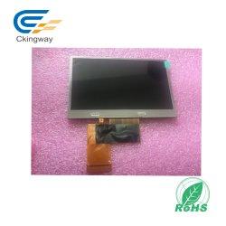 TM043ndhg02 para pantalla LCD TFT Tianma