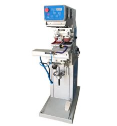 2 Цвет панели принтера для принтера Tampo Lego блока машины машины для печати пера чашки кофе