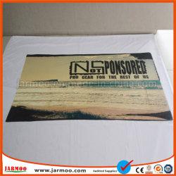 handdoek van het Strand van de Reclame van 70X140cm de Promotie