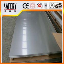 3мм Китай Stainlesss стальной лист 316 цена