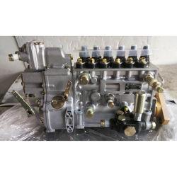 LKW-Ersatzteile 612601080175 Weichai Wd615.50 Kraftstoffeinspritzdüse-Pumpe