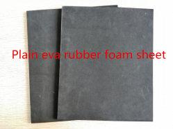 1.7X0.9m Highquality EVA Rubber Foam Sheet Midsole Material