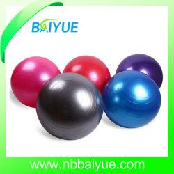 Anti sfera variopinta di yoga di ginnastica di esercitazione di burst