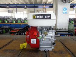 5.5HP Ohv 4 Anfall für Benzin-Motor Wd168 Honda-Gx160
