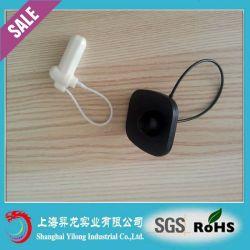Usine de Yilong pour crayon Tag216 de lanière d'EAS AM le mini