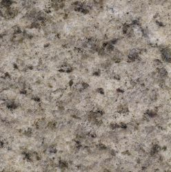 Giallo Polished Ornamental Granite Tiles/Slabs/Cut a Size per Flooring Tiles