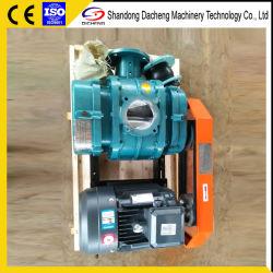 Dsr200DG Vortexblower Oil-Free pour aspirateur central