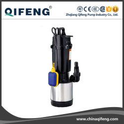 Fountain Pequeno Submersíveis Bomba de Água Limpa (0.5HP~1 HP)