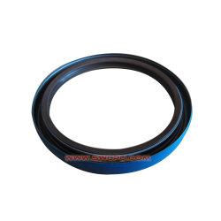 Водяного насоса с метрической резьбой резиновую прокладку масляного уплотнения / Авто прицеп подшипники двигателя уплотнения с консистентной смазкой