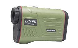 W600AG Laser de Golfe telémetro