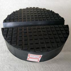 Nr цилиндра резиновой подушки для подъема автомобиля домкрат
