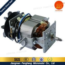 El mrr Motor Eléctrico en electrodomésticos