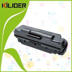 Günstige Import Produkte Universal Laser Toner für Samsung MLT-D307