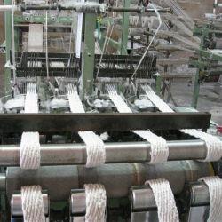 Venda Direta de fábrica 1260c fita de isolamento de fibra cerâmica