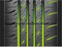 Gummireifen-Großverkauf, Gummireifen-Händler, Auto-Reifen-Händler, Auto-Reifen-Hersteller