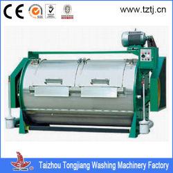 Gx-300kg Wäscherei-Reinigungs-Maschine/Typ der Wäscherei-Euipment/Semi-Automatic